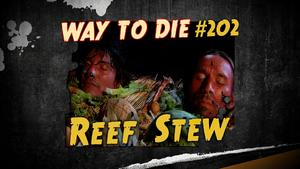 Reef Stew.png