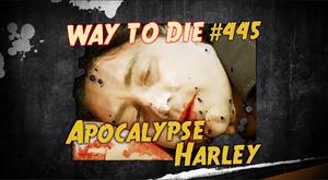 Apocalypse Harley.png