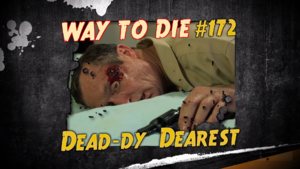 Dead-dy Dearest.png
