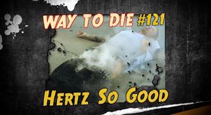 HertzSoGood.png