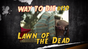 Lawn of the Dead.png