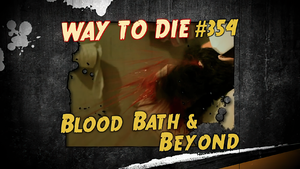 Blood Bath & Beyond.png