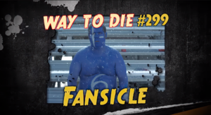 Fansicle.png