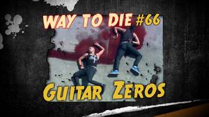 Guitar Zeros.png