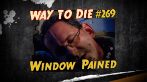 Window Pained.png