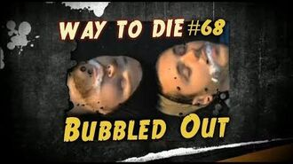1000_Ways_To_Die_-68_Bubbled_Out_(German_Version)