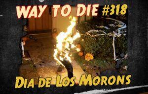 Dia De Los Morons.jpeg