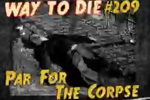Par For The Corpse.jpeg
