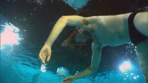 Muffed Dive.jpg
