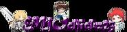 UserEMOchickz23