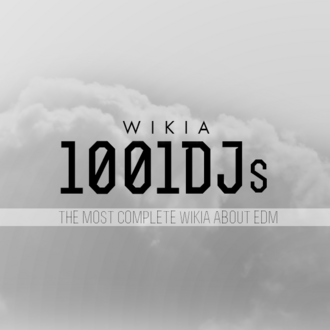 1001djs cover.png