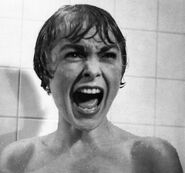 Alfred-hitchcock-psycho