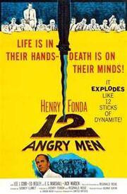 12 Angry Men.jpeg