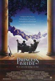 The Princess Bride.jpeg