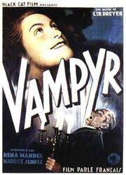 Vampyr.jpeg
