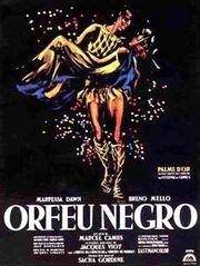 Black Orpheus.jpeg