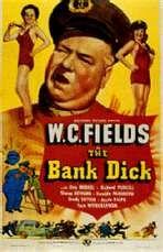 The Bank Dick.jpeg