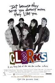 Clerks.jpeg