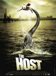 The Host.jpeg