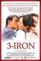 3-Iron.jpeg