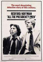 All the President's Men.jpeg