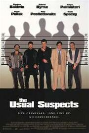 The Usual Suspects.jpeg