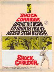 Shock Corridor.jpeg