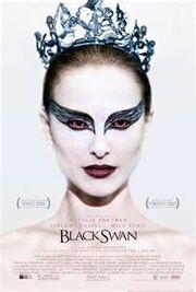 Black Swan.jpeg