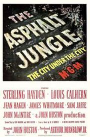 The Asphalt Jungle.jpeg