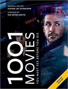 1001 Movies 2018 Softcover.jpg