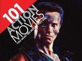 101 Movies