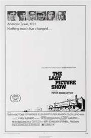 The Last Picture Show.jpeg