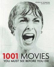 1001moviescover.jpg