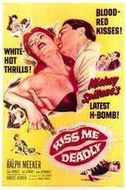 Kiss Me Deadly.jpeg