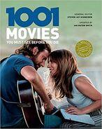 1001 Movies 2019 Hardcover