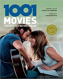 1001 Movies 2019 Hardcover.jpg
