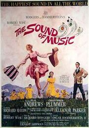 The Sound of Music.jpeg