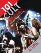 101 Cult