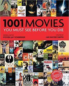 1001 Movies 2015 Hardcover.jpg