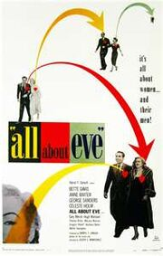 All About Eve.jpeg