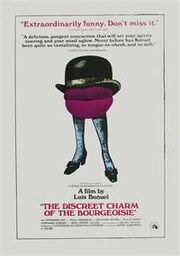 The Discreet Charm of the Bourgeoisie.jpeg