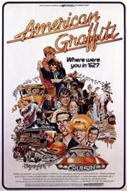 American Graffiti.jpeg