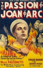 The Passion of Joan of Arc.jpeg