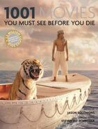 1001 Movies 2013 UK