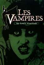 Les Vampires.jpeg