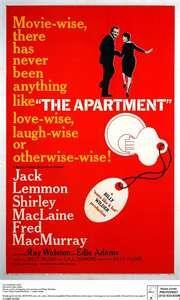 The Apartment.jpeg