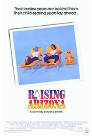 Raising Arizona.jpeg