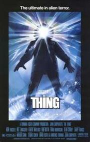 The Thing.jpeg