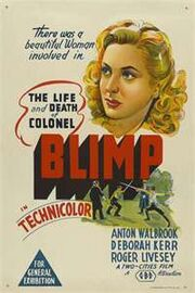 The Life and Death of Colonel Blimp.jpeg