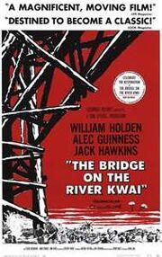 Bridge on the River Kwai.jpeg